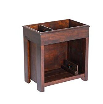 Mejores Muebles para Discos de Vinilo